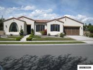 13355 Damonte View Lane Reno NV, 89511
