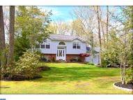 5 Laura Ln Pittsgrove NJ, 08318