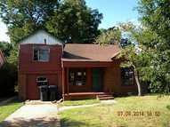 1309 Ne 38th St Oklahoma City OK, 73111