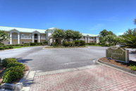 205 Windward Point Drive 201 Saint Simons Island GA, 31522