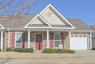 257 Orchard Way North Augusta SC, 29860