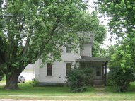 428 Chicago Rd. Paw Paw IL, 61353