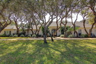 311 Olympic Drive Rockport TX, 78382