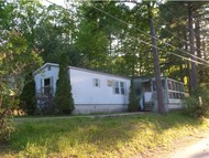 23 Liscomb Circle #56 Gilford NH, 03249
