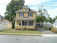 28 Clifford Place Red Bank NJ, 07701