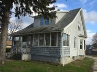 517 Superior St. Rossford OH, 43460
