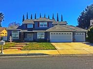 14609 Stallion Trail Victorville CA, 92392