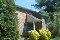14333 Rosetree Court Silver Spring MD, 20906
