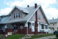 488 Prospect, S. Marion OH, 43302