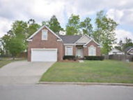 649 Calbrieth Way North Augusta SC, 29860