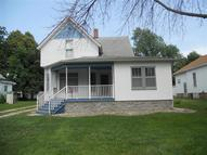 503 South Chestnut St Jefferson IA, 50129