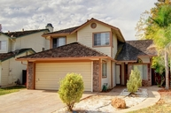 8341 Discovery Bay Court Antelope CA, 95843