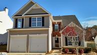 224 Clay Thorn Court Greer SC, 29651