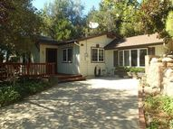 54440 Valley View Dr Idyllwild CA, 92549