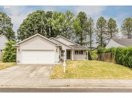 35027 Whitetail Ave Saint Helens OR, 97051
