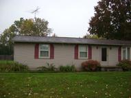 36511 Ellis New Boston MI, 48164