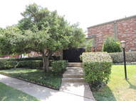 4317 Hartford Street 104e Dallas TX, 75219