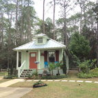 14032 Scenic Highway 98 Point Clear AL, 36564