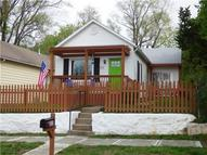 822 Dakota Street Leavenworth KS, 66048