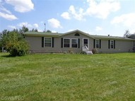 1281 64th St Fennville MI, 49408