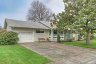 1540 Nw 12th St Corvallis OR, 97330