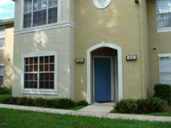 1717 Cr 220 2804 Fleming Island FL, 32003