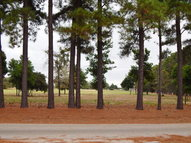Lot 15 Valley View Athens TX, 75752