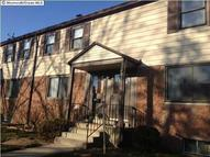 205 Rose Street J Metuchen NJ, 08840
