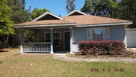 5729 South East 230th Ter Hawthorne FL, 32640