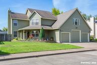 1134 Morse Ln Sw Albany OR, 97321