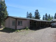 34 Oak Meadow Way Goldendale WA, 98620
