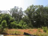 242 Audubon Acres Drive Lot 8 Easley SC, 29642
