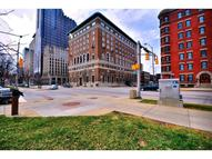 350 Meridian Street A303 Indianapolis IN, 46204
