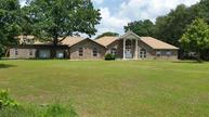16642 N Highway 94 Pea Ridge AR, 72751
