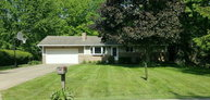 1096 Ramsey Drive Mansfield OH, 44905