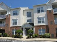 2 Brook Farm Ct #2h Perry Hall MD, 21128