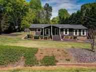 3118 Winding Trail Matthews NC, 28105
