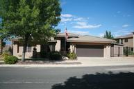 687 Bear Claw Saint George UT, 84790