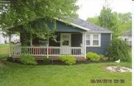 7465 East Bay Shore Road Marblehead OH, 43440