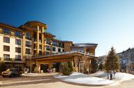 130 Wood Road 825 Snowmass Village CO, 81615