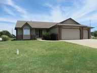 2200 N 135th St W Wichita KS, 67223
