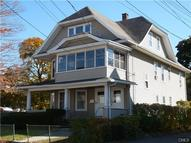 43 Wade Street Bridgeport CT, 06604