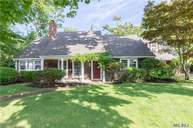 1 Overlook Rd Brookhaven NY, 11719