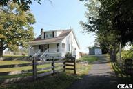 320 Somerset St Stanford KY, 40484