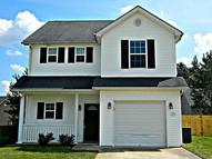 103 Arbor Meadow Ct Radcliff KY, 40160
