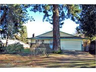 702 Brighton Ave Oregon City OR, 97045