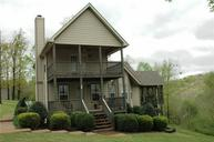 26 Bluff Point Ln Waverly TN, 37185