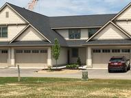 541 Macatawa Avenue 12 Holland MI, 49423