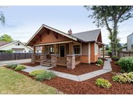 3233 Odell Hwy Hood River OR, 97031