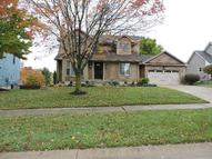 4905 Shannon Wy Middletown OH, 45042